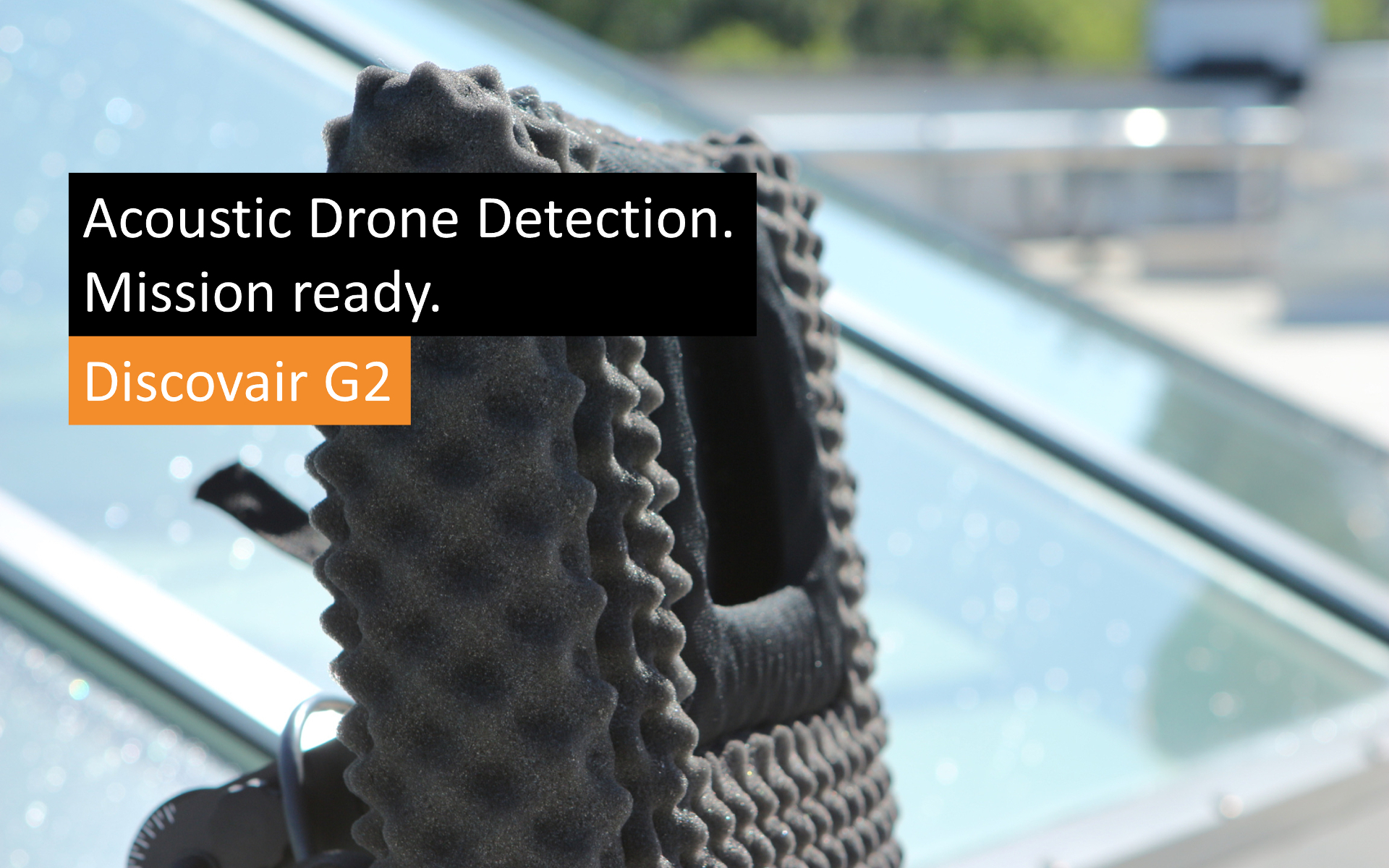 Drone-Detection-Counter-Drone-Discovair-04